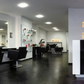 alpsue-hairstyling-beauty-and-more-duesseldorf-09