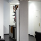 alpsue-hairstyling-beauty-and-more-duesseldorf-13