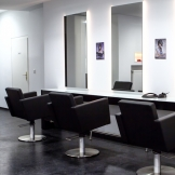 alpsue-hairstyling-beauty-and-more-duesseldorf-01