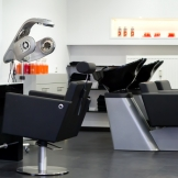 alpsue-hairstyling-beauty-and-more-duesseldorf-04