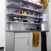 alpsue-hairstyling-beauty-and-more-duesseldorf-10