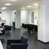 alpsue-hairstyling-beauty-and-more-duesseldorf-15