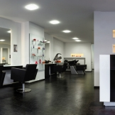 alpsue-hairstyling-beauty-and-more-duesseldorf-14