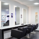 alpsue-hairstyling-beauty-and-more-duesseldorf-11